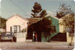 foto de José Roberto Andrade Amaral (1978)