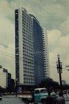 edifício Sao Vito