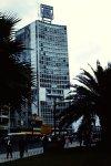 hotel Jaraguá_2