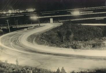 10 - autódromo de Interlagos