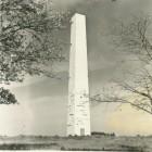 14 - Ibirapuera, obelisco