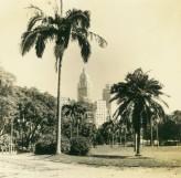 23 - parque D. Pedro