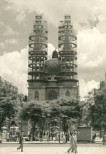 44 - catedral da Sé