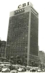 58 - vale do Anhangabaú (12/2/1962)