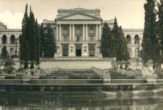 7 - museu do Ipiranga