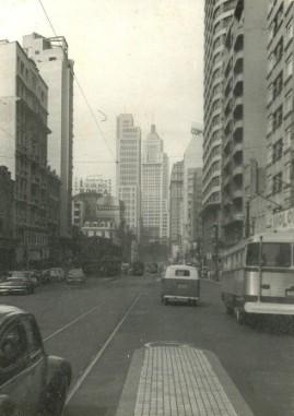 70 - av São João