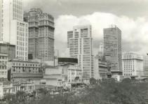 75 - vale do Anhangabaú
