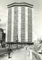 78 - edifício Viadutos