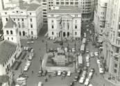 79 - Pátio do Colégio (7/7/1962)