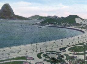Rio de Janeiro, Teilbild