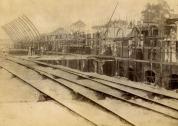maio 1899