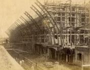 julho 1899