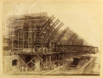 agosto 1899