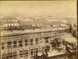 setembro 1899