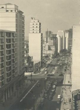 outubro 1947