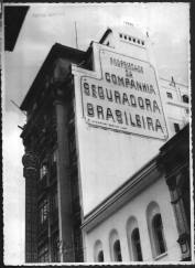 Cia Seguradora Brasileira