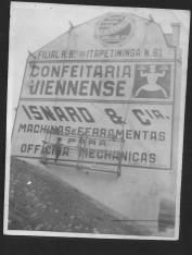 Confeitaria Viennense