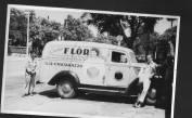 Industrias Reunidas Francisco Matarazzo - Sabao Flor