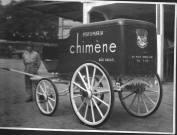 Perfumaria Chimène