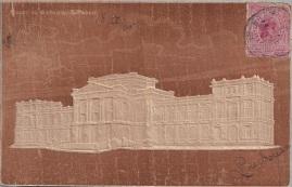 Museo do Estado