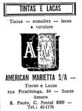 Folha da Manhã, 29/11/1959