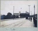 Viaduto Santa Ifigênia